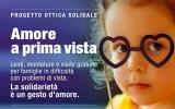 Il #tempodellagentilezza è AMORE A PRIMA VISTA!