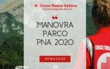 """Manovra Parco PNA: parte il 31 luglio, l'edizione 2020 in versione """"tempo della gentilezza"""""""